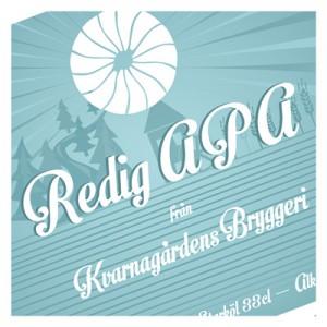 redigapa_web_drinkpres_400