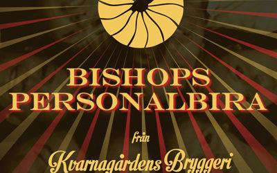 Bishops Personal-Bira